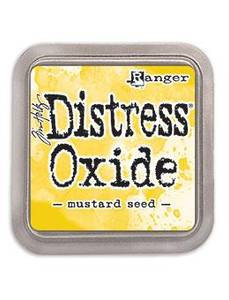Bilde av Distress Oxide Mustard Seed