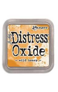 Bilde av Distress Oxide Wild Honey