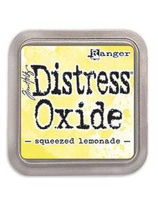 Bilde av Distress Oxide Squeezed Lemonade