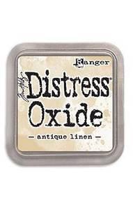 Bilde av Distress Oxide Antique Linen
