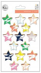 Bilde av Pinkfresh Studio The Mix No 2 Stitched Stars
