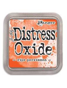 Bilde av Distress Oxide Ripe Persimmon
