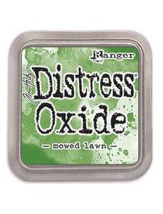 Bilde av Distress Oxide Mowed Lawn