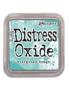 Bilde av Distress Oxide Evergreen Bough