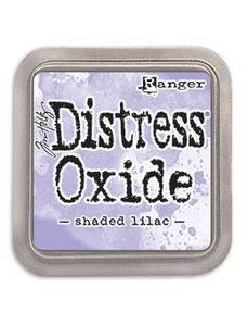 Bilde av Distress Oxide Shaded Lilac