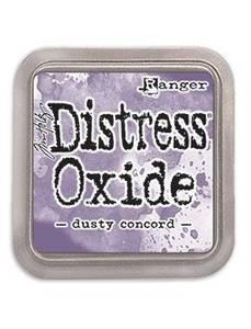 Bilde av Distress Oxide Dusty Concord