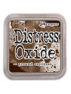 Bilde av Distress Oxide Ground Espresso