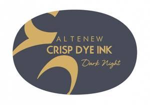 Bilde av Altenew Dark Night Crisp Dye Ink