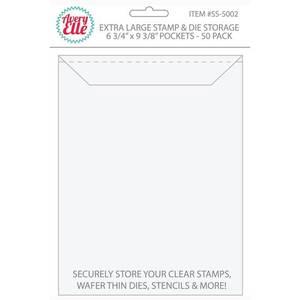 Bilde av Avery Elle Extra Large Stamp & Die Storage