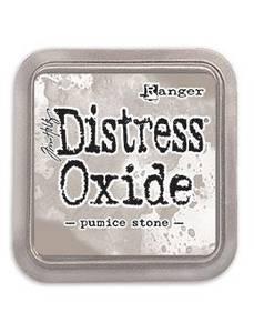 Bilde av Distress Oxide Pumice Stone