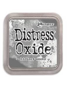 Bilde av Distress Oxide Hickory Smoke