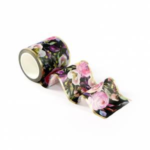 Bilde av Altenew Floral Field Washi Tape