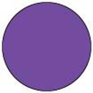 Bilde av Distress Oxide Wilted Violet