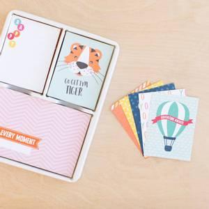 Bilde av Project Life Funday Value Kit