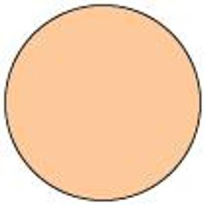 Bilde av Distress Oxide Dried Marigold
