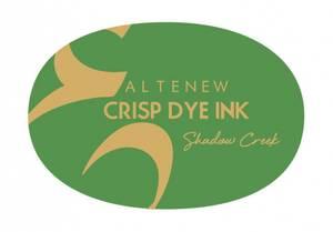 Bilde av Altenew Shadow Creek Crisp Dye Ink