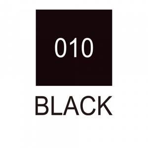 Bilde av Zig Clean Color Real Brush 010 Black