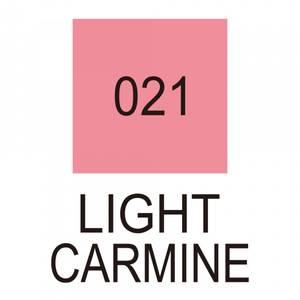 Bilde av Zig Clean Color Real Brush 021 Light Carmine