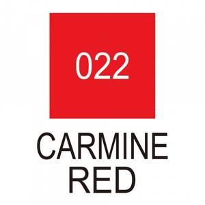 Bilde av Zig Clean Color Real Brush 022 Carmine Red
