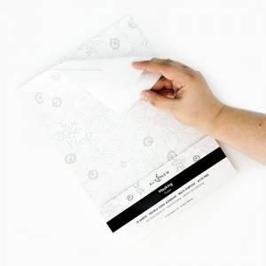 Bilde av Altenew Masking Paper