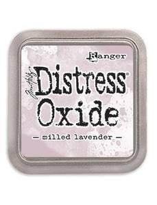 Bilde av Distress Oxide Milled Lavender
