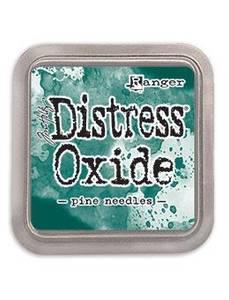 Bilde av Distress Oxide Pine Needles