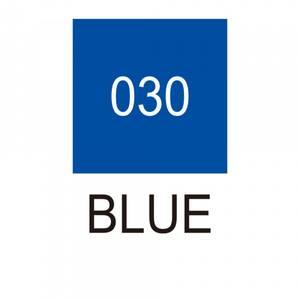 Bilde av Zig Clean Color Real Brush 030 Blue