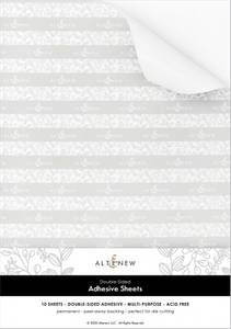 Bilde av Altenew Double-Sided Adhesive Sheets