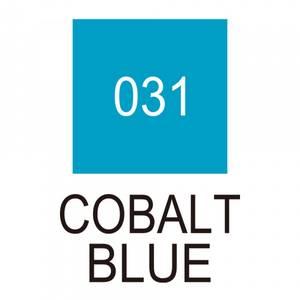 Bilde av Zig Clean Color Real Brush 031 Cobalt Blue