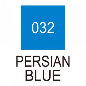 Bilde av Zig Clean Color Real Brush 032 Persian Blue