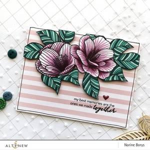 Bilde av Altenew Artist Markers Rose Petal Set