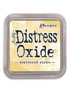 Bilde av Distress Oxide Scattered Straw