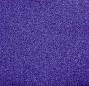 Bilde av Best Creation Glitter cardstock Royal Blue