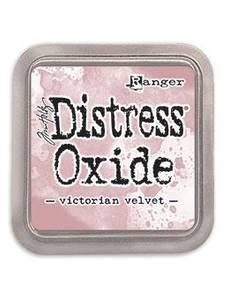 Bilde av Distress Oxide Victorian Velvet