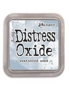 Bilde av Distress Oxide Weathered Wood