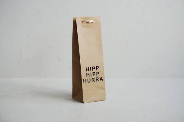 Bilde av 12 stk | Hipp Hipp Hurra | 11x37x11 cm
