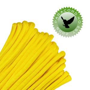 Bilde av 550 Paracord Neon farger