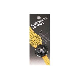 Bilde av Kompass for armbånd/klokkereim