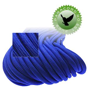 Bilde av Paramax Standard farger