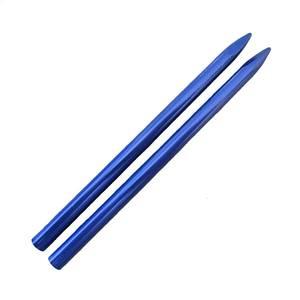 Bilde av Type III - 550 Paracord nål