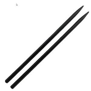 Bilde av Type I - Micro Paracord nål