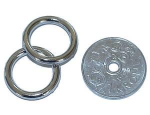 Bilde av O ring - Forniklet