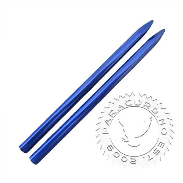 Type III - 550 Paracord nål