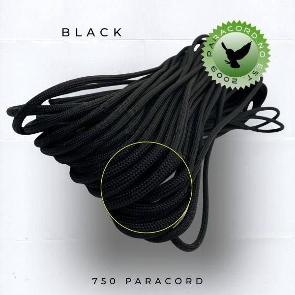 750 Paracord