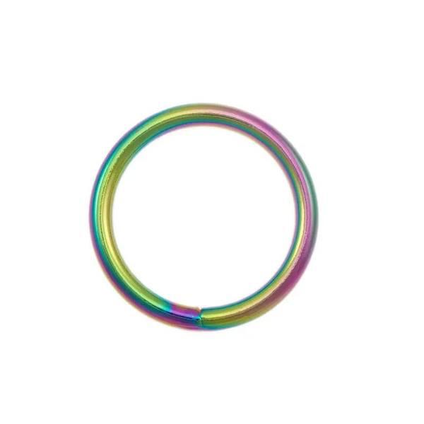 O ring Neo-Chrome