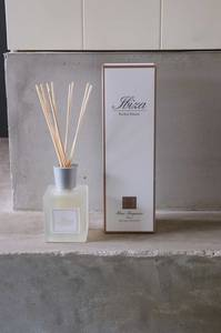 Bilde av RM Home Fragrance Ibiza 200ml