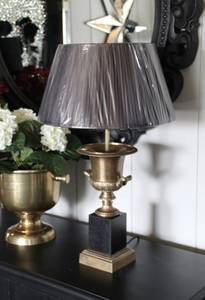 Bilde av Eichholtz Aliana lampe -med