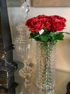 Bilde av Blasia vase 30 cm by Lene