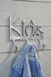 Bilde av Kids knaggrekke fra Riviera
