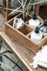 Bilde av Unika kasse med 6 rom